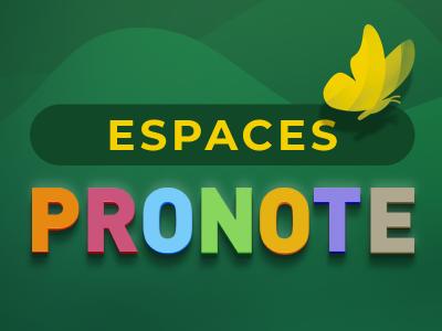PRONOTE-EspacesPRONOTE2